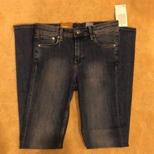 H&M Women's Skinny Jeans